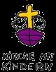 kindergottesdienst_logo