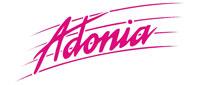 adonia-logo