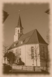 blasiuskirche-1809