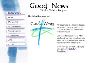 good-news-homepage