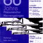 pocho-jubilaeum60